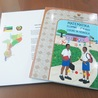 Education and Text Book Printing Services